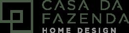 Casa da Fazenda Home Design